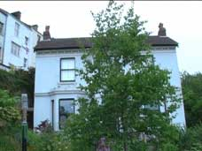 Fern Villa at 14 Wakefield Road is 128 years old and not a few years old as the applicant implies in her Vision Statement